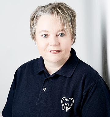 Julia-Bieniek-Elke-Baur