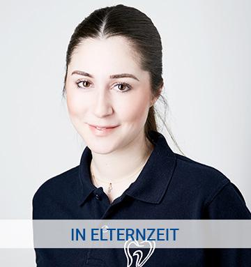 Julia-Bieniek-Xanthi-Maron